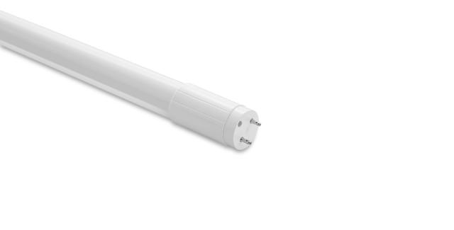 Tubi LED T8