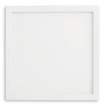 Panel LED cuadrado