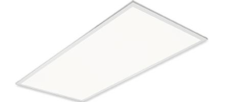 Panel LED 60 x 120 53 4000K