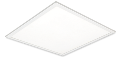 Panel LED 60 x 60 40W 5000K