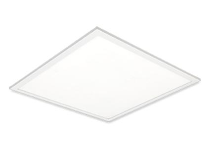 Panel LED 60 x 60 30W