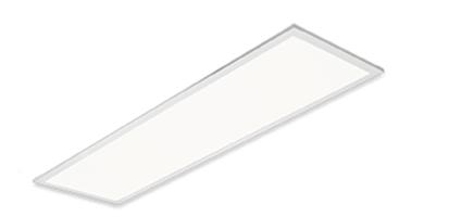 Panel LED 30 x 120 40W 4000K