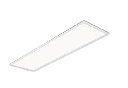 panel LED 30×120 45W